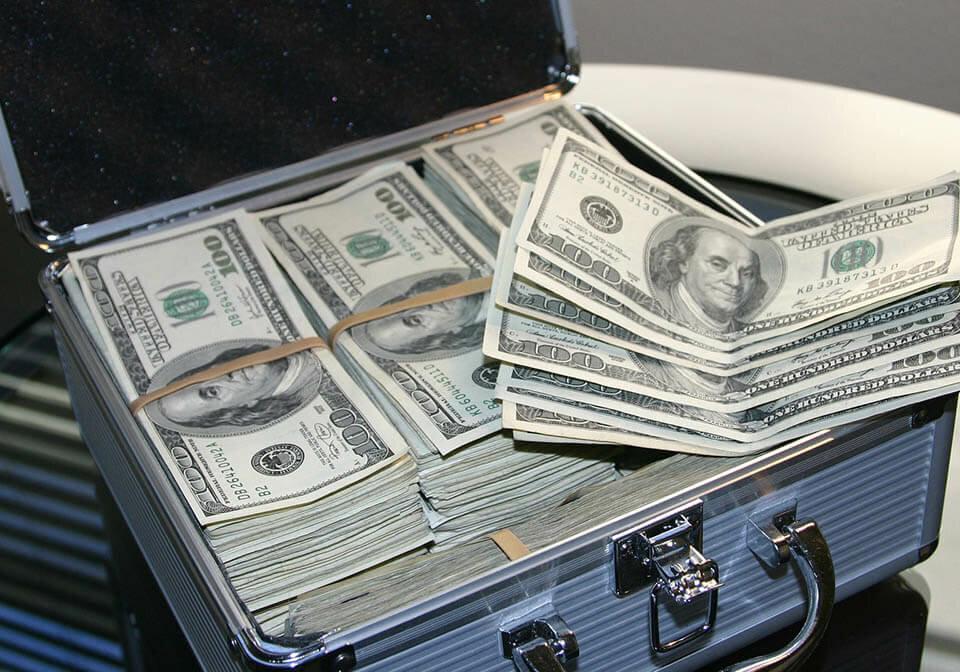 貪污罪構成要件有哪些?帶你一起了解貪汙罪刑法罰則!