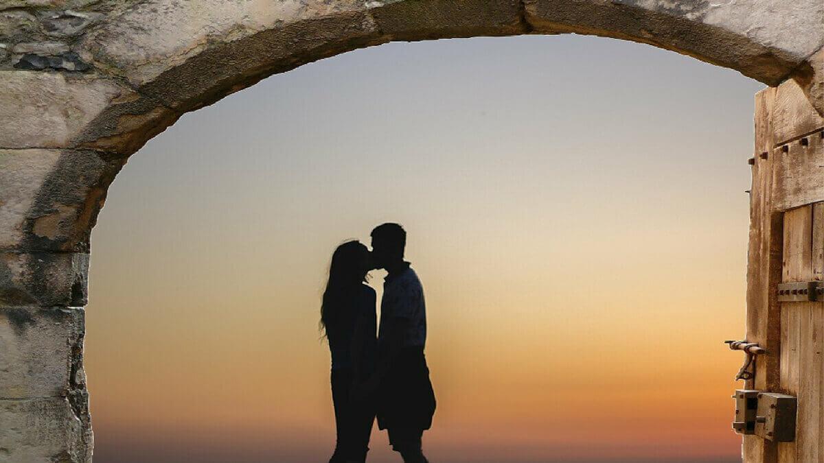 侵害配偶權賠償金額如何計算?有侵害配偶權免賠先例嗎?
