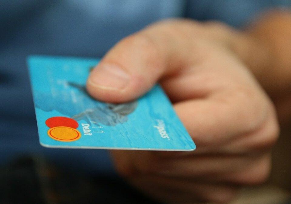 辦貸款淪人頭帳戶遭控幫助詐欺,刑事律師成功說服檢方不起訴