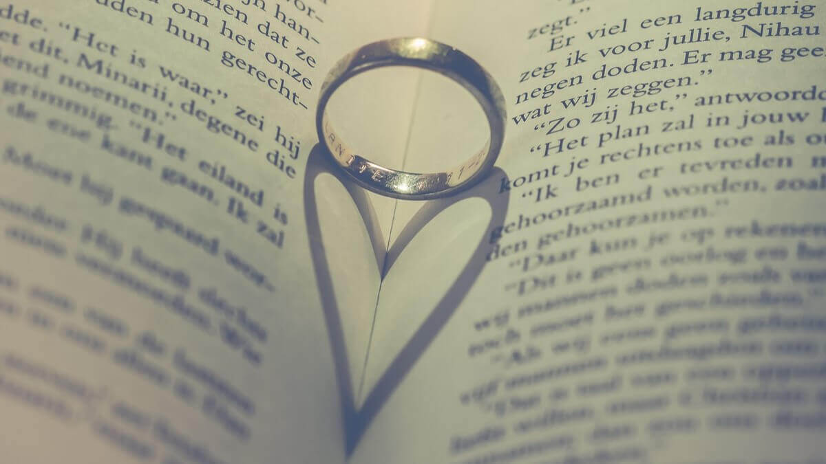求婚一週後女友悔婚!委請律師提告追討解除婚約損害賠償