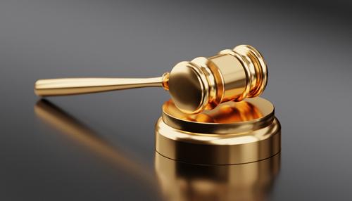 刑事訴訟律師推薦