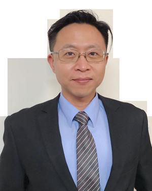 陳冠仁律師