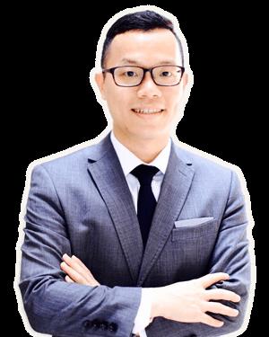 陳宏毅律師