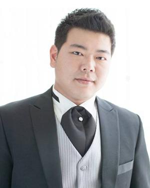 陳韋誠律師