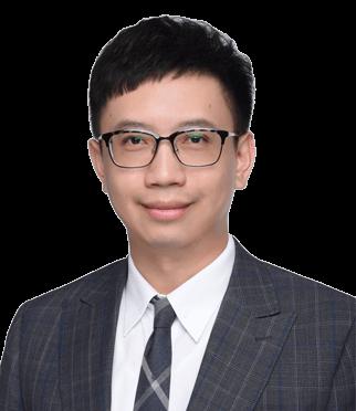 林健群律師