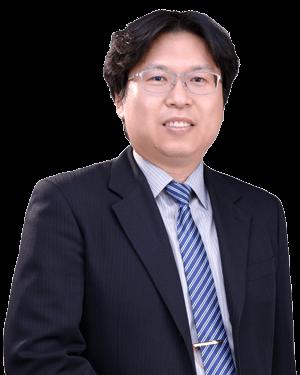 林俊賢律師