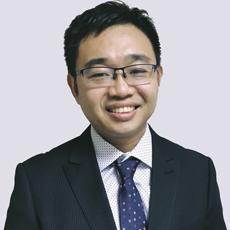 江昱勳律師