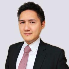 張晏晟律師
