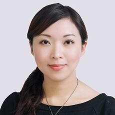 葉凱禎律師