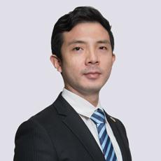 林君鴻律師