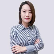阮維芳律師