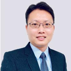 張恩鴻律師