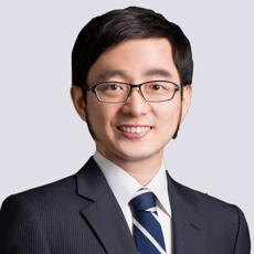 呂昀叡律師