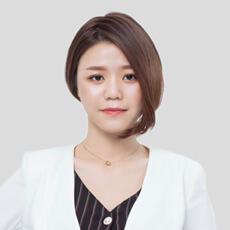 陳乃慈律師