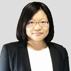方孟穎 律師